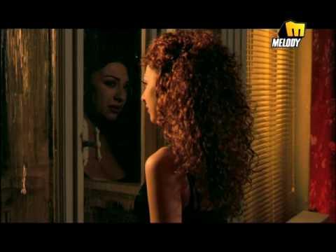 Myriam Fares -  Mosh Ananeya /  ميريام فارس  -  مش أنانية