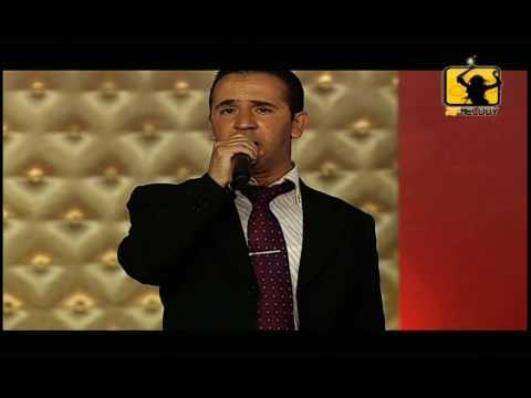 Majid Chakir 2010 - Tharifacht wathghri HD