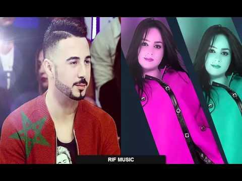 Badr Soultan & Nadia Laaroussi - Rif Music 2016