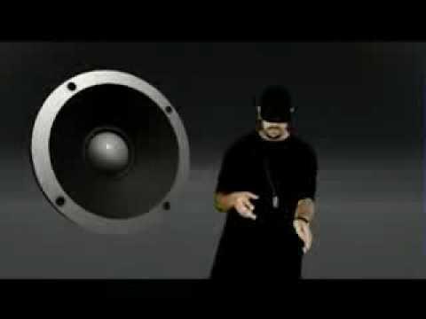 rap marocain new 2008 Hablo - Rap F had L'bald