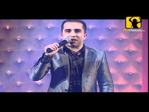 Mohsin Anas 2011 - Adhajakh Ayama HD