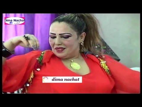 mbarek meskini - wa mali ya mali / مبارك المسكيني