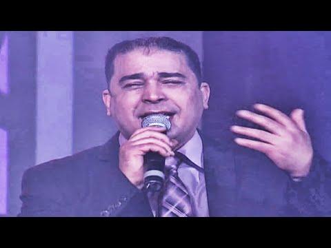 Abdelmoula - Wa7char Cham Amami