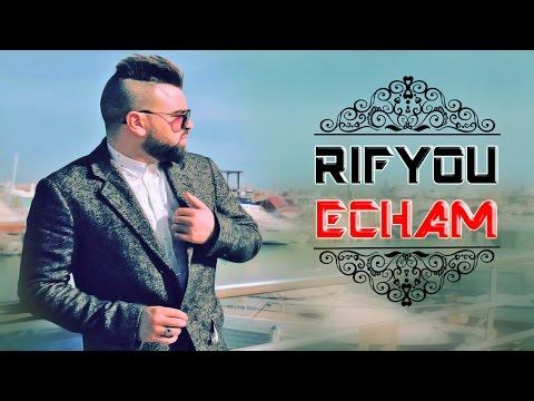Rifyou 2017 - echam