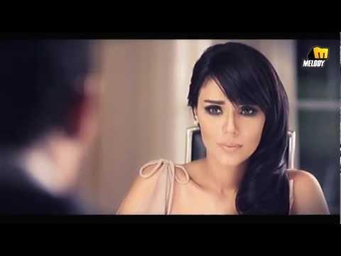 Amina - Ew'a T'oul Lehad / أمينة -  إوعى تقول لحد
