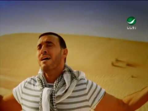 Kadim Al Saher Tehebni كاظم الساهر- تحبنى