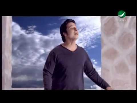 Amir Muneeb Toul El Layaly  - عامر منيب  - طول الليالى