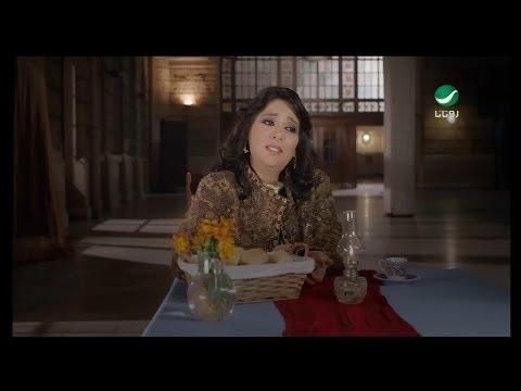 Nawal - Ya Fahimni - Video Clip  -  نوال - يا فاهمني - فيديو كليب