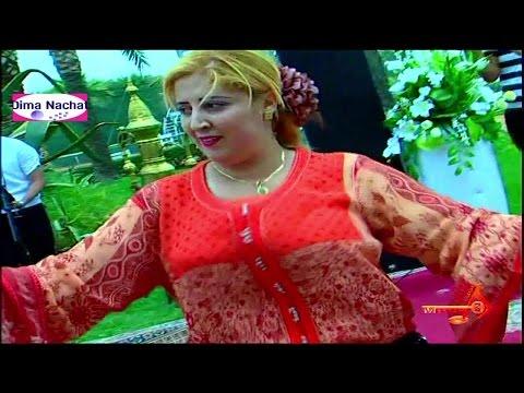 Mustapha El Mils - أجمل صوت شعبي  - لميلس