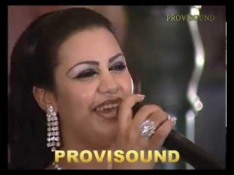 CHEBA WAFA / Libre / راي مغربي