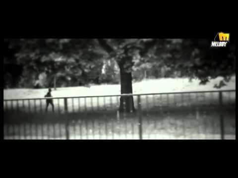 Rabih Baroud - Awal Forsa /  ربيع بارود -  أول فرصة
