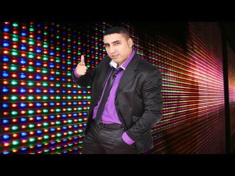 Bouziane 2013 - Chaab Daqaiq Alakhira HD