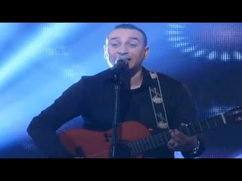 Omar Ayaw 2014 - Aya Hana