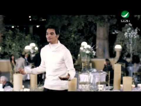 Rabeh Saqer Mountaha El Reqa -  رابح صقر - منتهى الرقة