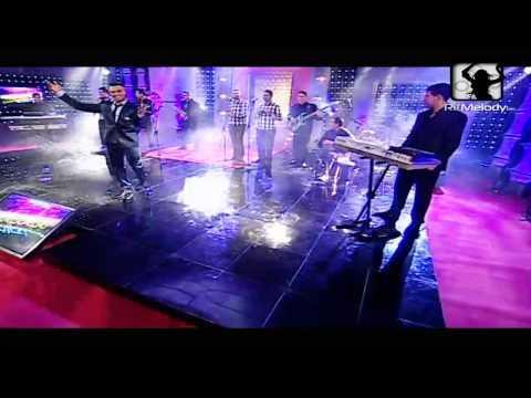 Rachid Kasmi 2011 - Chem ino Nach nam HD
