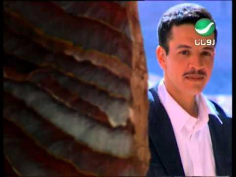 Talal Salamah Padit Teheb طلال سلامة - بديت تحب