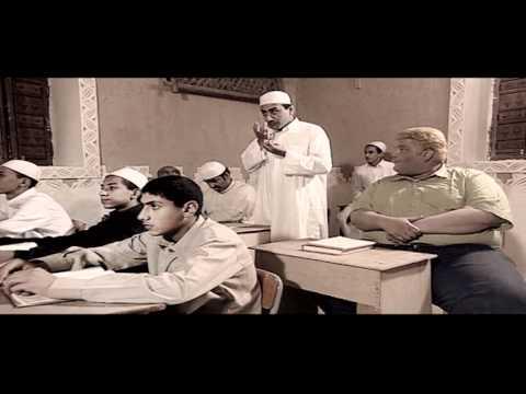 راشد الماجد - أغنية الشاطر | Rashed Al Majid - AlShater