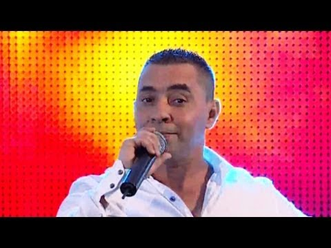 Abdelkader Ariaf / Mani Thofidh Zin