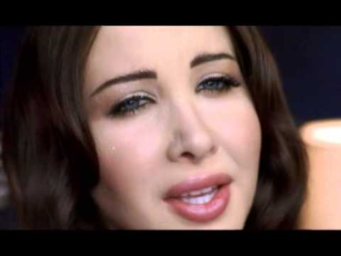 Nancy Ajram - Elly Kan -  نانسي عجرم -  اللي كان