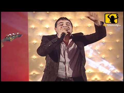 Yousef Anwar - Itman Akim imon HD