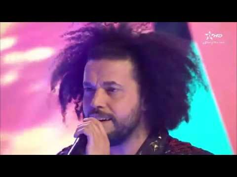 Abdelfattah Grini 2016 - ya msafer wahdak
