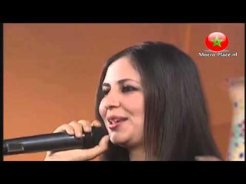 Abdou Bentayeb - Thamwath Inou