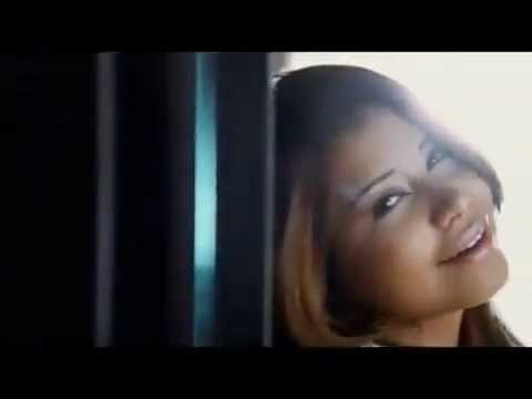 Sherine - Bahebk Ya Omy - شيرين - بحبك يا أمي