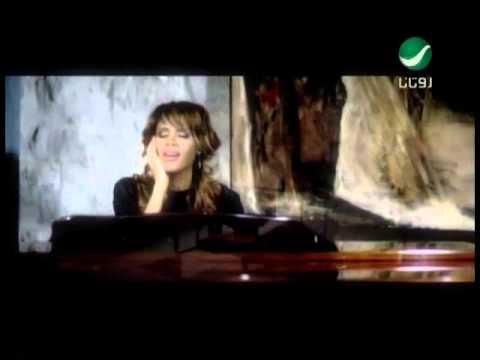Hind Omre El Baqi -  هند - عمرى الباقى