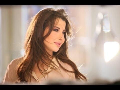 Nancy Ajram - Badak Teba Fik  / نانسي عجرم - بدك تبقى فيك