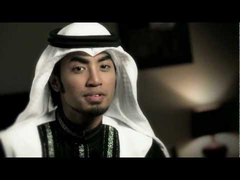 راكان - ياعنيد | Rakan - Ya Aneed Full HD