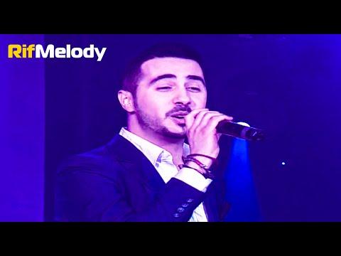 Badr Soultan 2015 - Maghar Maghar HD