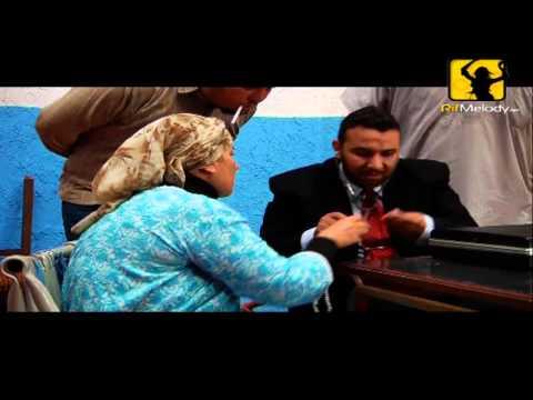Mani Dach Gha Thwdar 2011 - Adbib Mochaawid HD