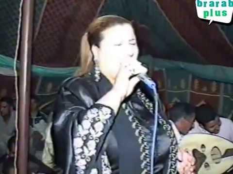 Oueld Souba -  9sara Chaabia