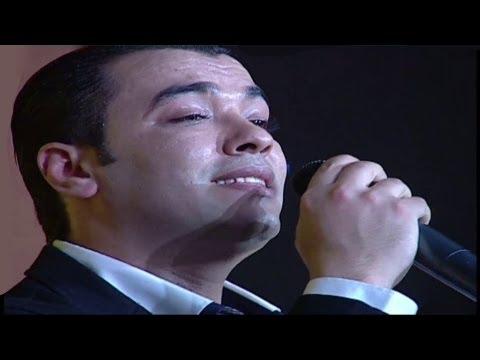 Karam 2013 - Adyas Nhar HD