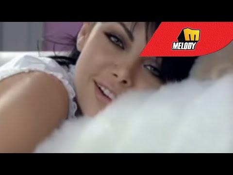 Haifaa Wahby - Boos El Wawa / هيفاء وهبى - بوس الواوا