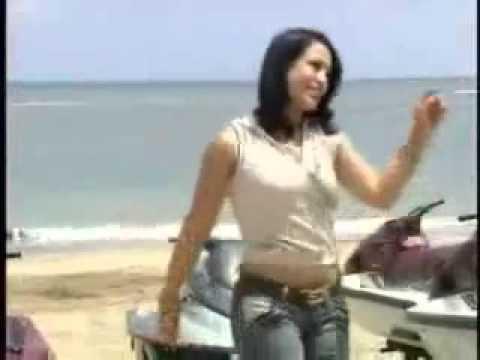 Cheba Chorouq - mama ndie hada wella heda