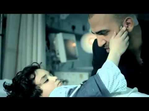 Naji Osta -Mesh Tabi3i Clip 2013 / ناجي أسطا  - مش طبيعي-  كليب