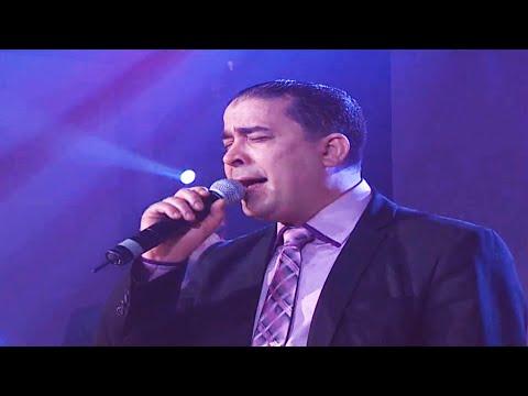 Abdelmoula - Arad Khafi