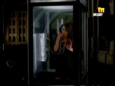 Yasmin El Gohary  - Same'any / ياسمين الجوهري - سامعني
