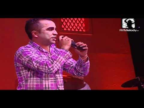 Mohsine Anas 2011 - Thazdojayie Thanayi HD