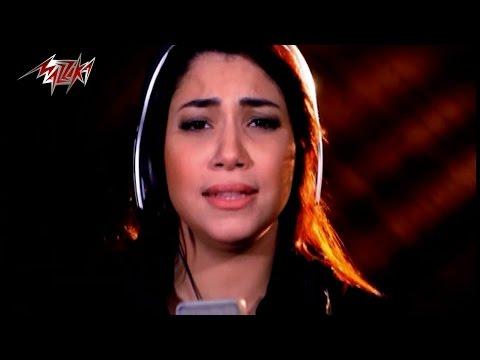 Ad El Donia - Nesma Mahgoub قد الدنيا - نسمه محجوب