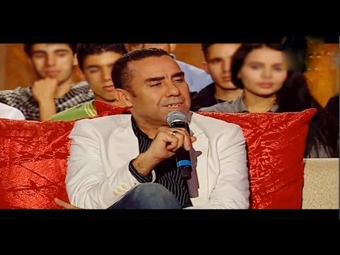 Interview With Mimoun Rafroua 2011 HD 1080 p