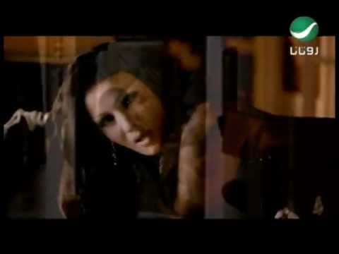 Laila Ghofran Ada El Wa'at  ليلى غفران - عدى الوقت