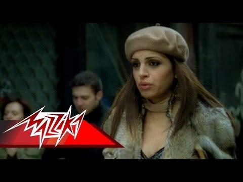 Eih Benak We Benha - Amal Maher أية بينك و بينها - حفلة - امال ماهر