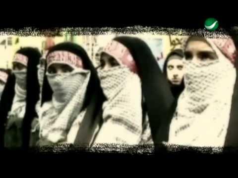 Zain Al Omar Shamekhoun زين العمر - شامخون