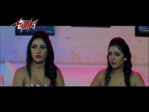 Kol El Banat - Najla Ft Nourlen كل البنات - نجلا ونورلين