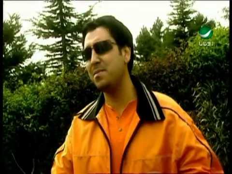 Ghazy Al Aayady Habayeb غازى العيادى - حبايب