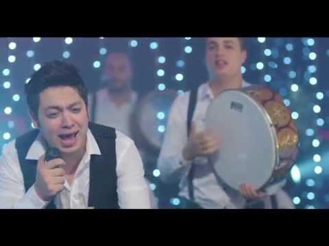 اغنية دكان الصبر - فيلم  عمر وسلوي