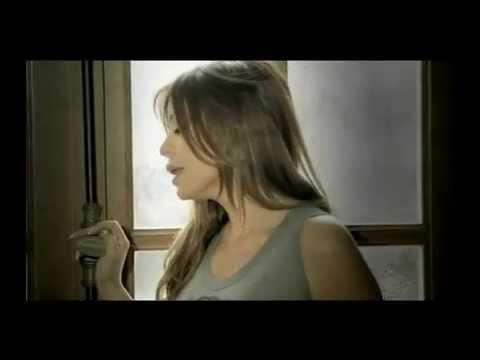 Carol Samaha - Wet3awadet  / كارول سماحة  -  وتعوّدت
