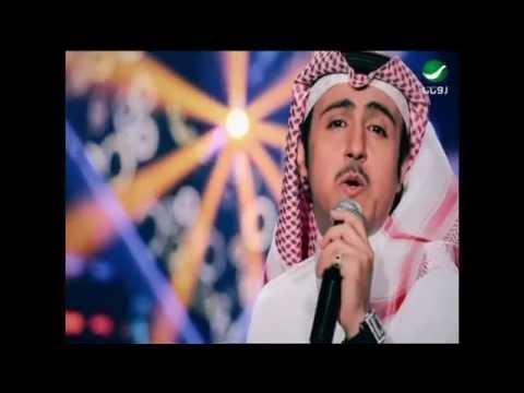 Jawad Al Ali  -  Ya Hadi - Video Clip | جواد العلي - يا هادي - فيديو كليب